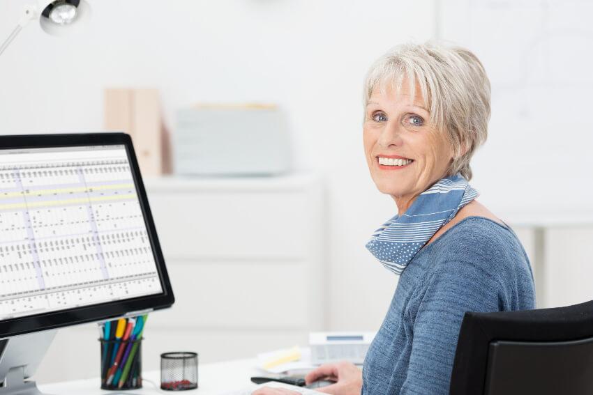 Zur Lebensversicherung gibt es mehrere Alternativen. - Foto: fotolia.com