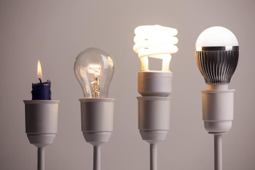 Drei Faktoren werden im kommenden Frühjahr die Verbraucherstrompreise beeinflussen. - Foto: fotolia.com