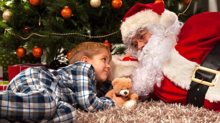 weihnachten smava