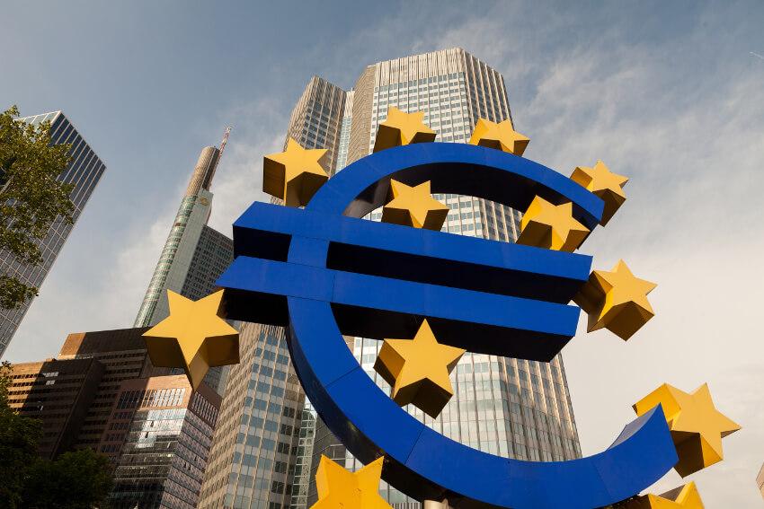 ezb -draghi - euro
