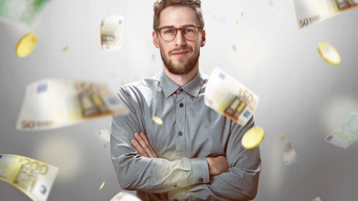 rendite-anlage-geldanlage-tipps