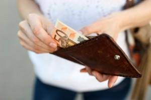 Bargeld abschaffen 500-Euro-Schein