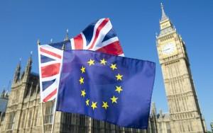 Folgen Brexit