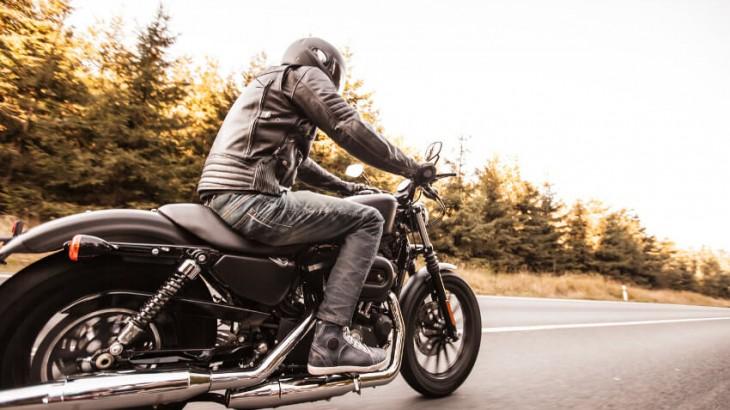 VW-Skandal Harley-Davidson-Skandal