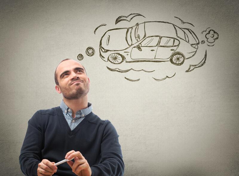 Autokredite Ratenkredite