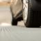 Autohersteller fahren Rabatte leicht zurück