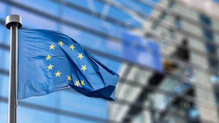 Niedrigzins-Europa: Gewinner und Verlierer