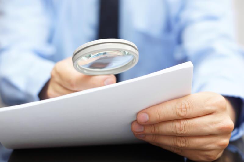 Vorsicht bei schufafreien Krediten