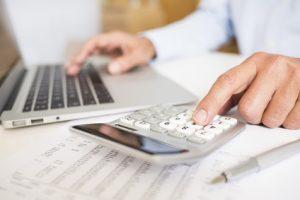Der Abschluss von Immobilienkrediten soll einfacher werden. Das bringt finanzielle Gefahren.