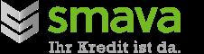 Logo smava