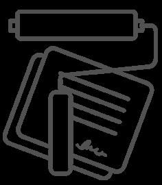 Icon Kredit für Modernisierung