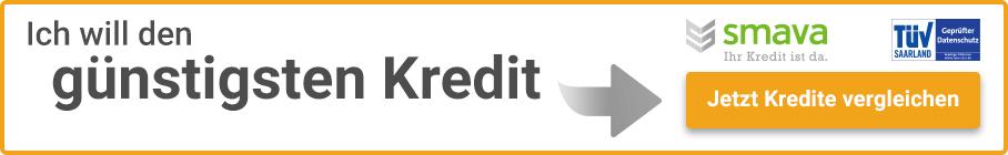 smava kreditvergleich