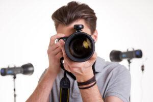 kamera-kredit