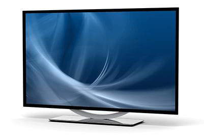 darlehen tv