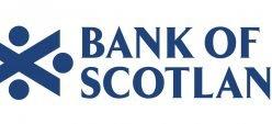 Bank Of Scotland Erfahrung