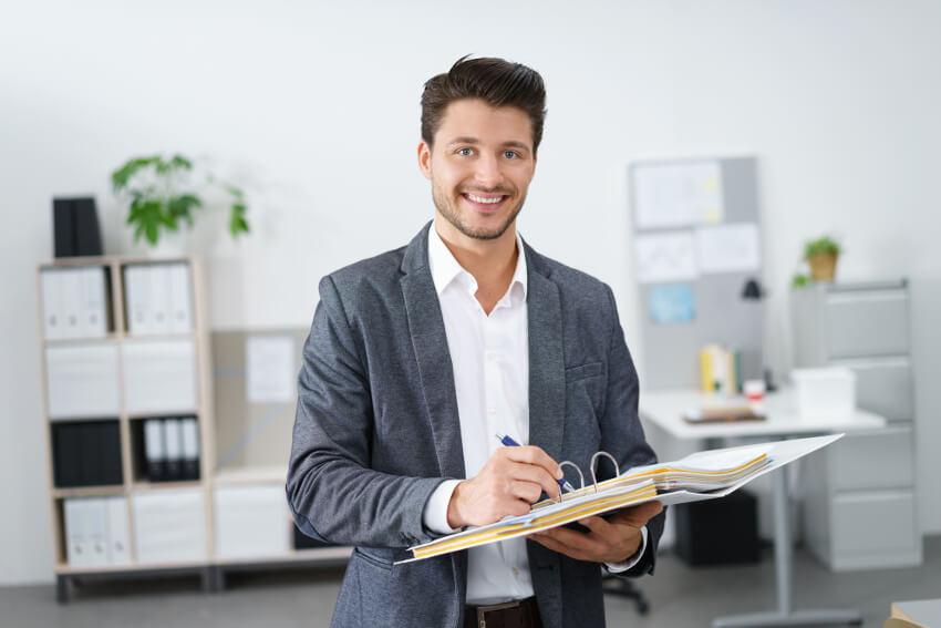 Steuererklärung Tipps