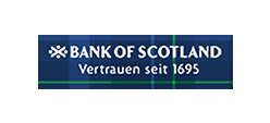 bank-of-scotland-logo