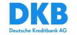 dkb logo mid