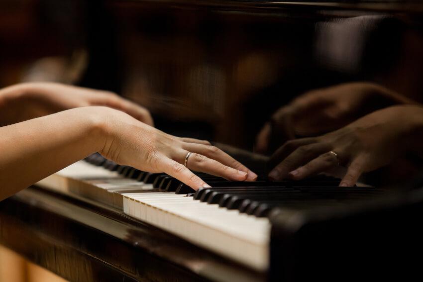 klavier finanzieren
