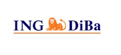 logo-Ing-Diba