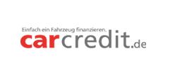 logo-carcredit