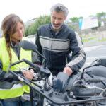 motorradführerschein-kosten (2)