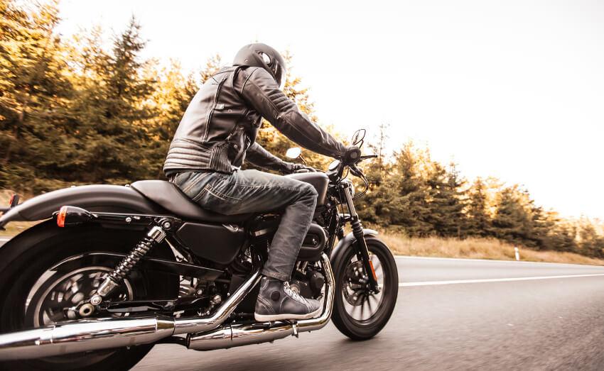 motorradführerschein-kosten
