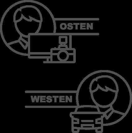 smava kredit deutschland