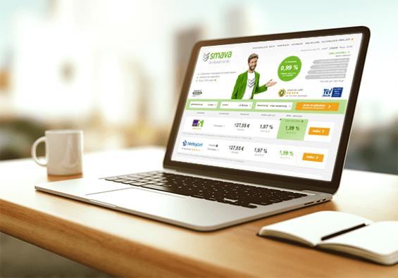 online Ausbildungskredit