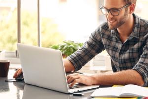 Gewerbefinanzierung online