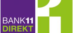 bank11direkt_logo