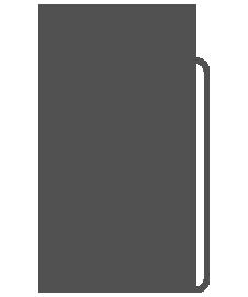 Icon Schufa-neutral & unverbindlich