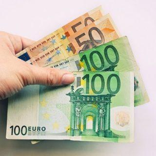 Kosten für einen Ratenkredit