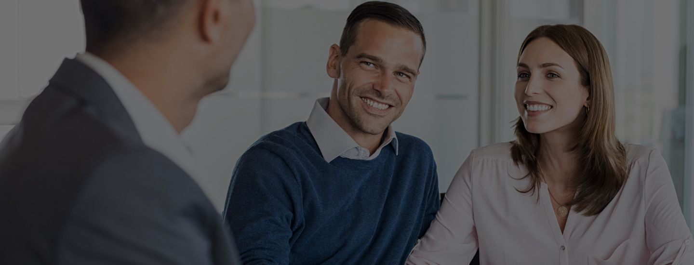 partnerbanken-header-dsl-desktop