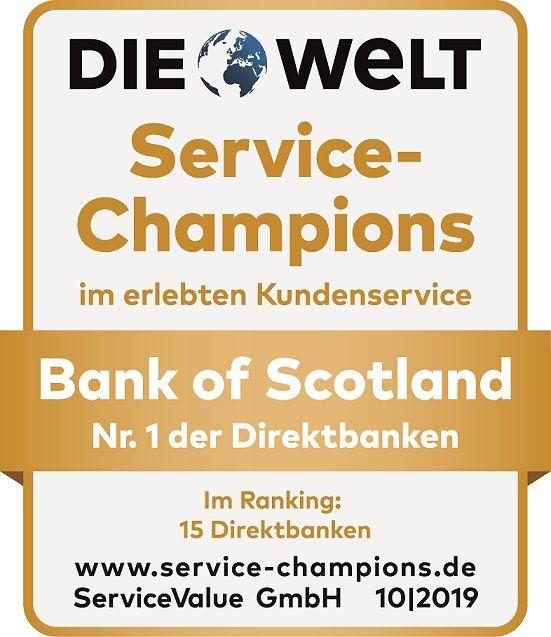 Smava Bank Erfahrungen