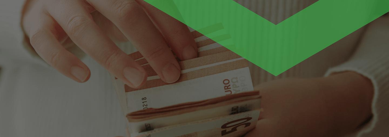 Kann ich privat Geld verleihen?