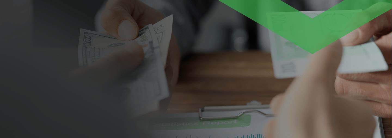 Kann ich einen bestehenden Kredit wechseln?