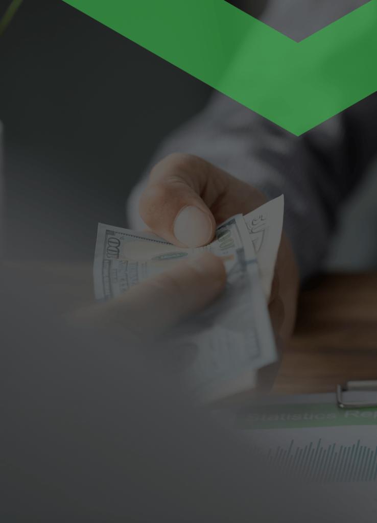 Wie funktioniert der Kreditwechsel?