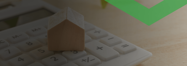 Wie funktioniert die Haushaltsrechnung der Bank?
