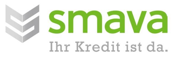 neues-smava-logo