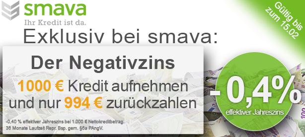 0 zinsen kredit der kreditprofi