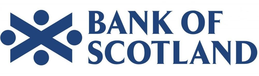 bank of scotland smava kredit partnerprogramm. Black Bedroom Furniture Sets. Home Design Ideas
