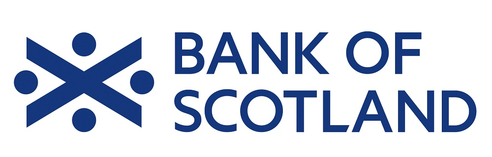 bank of scotland logo smava kredit partnerprogramm. Black Bedroom Furniture Sets. Home Design Ideas