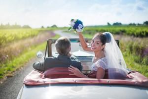 Hochzeitsfinanzierung