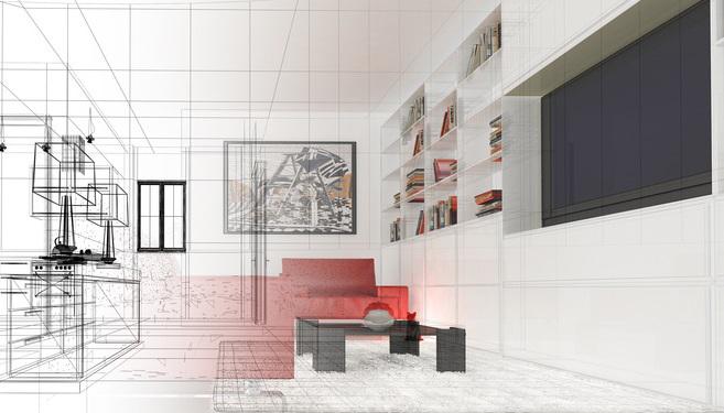 wohnung g nstig einrichten so geht 39 s smava. Black Bedroom Furniture Sets. Home Design Ideas