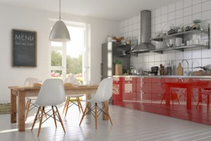 kosten-küche