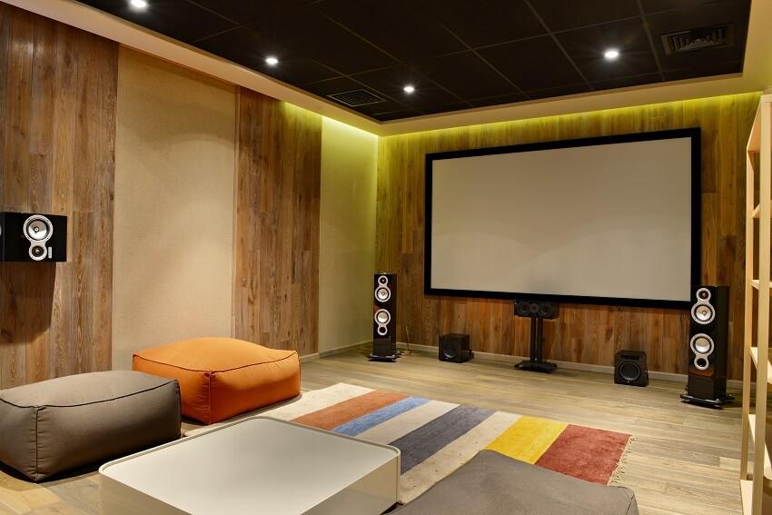 heimkino kosten material und kosten bersicht smava. Black Bedroom Furniture Sets. Home Design Ideas