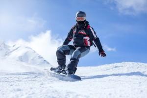 snowboard kaufen tipps