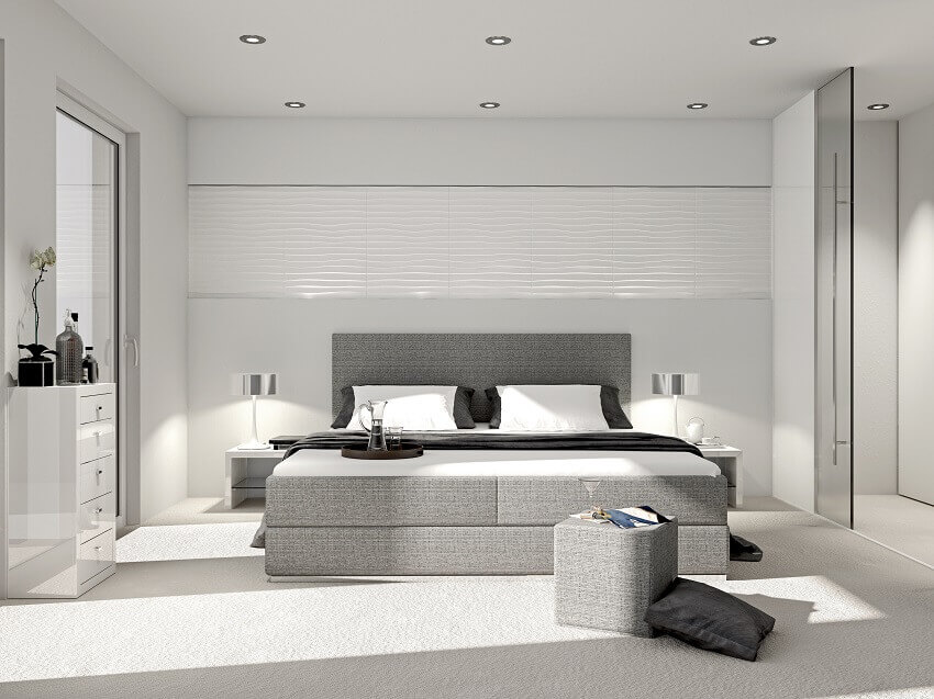 boxspringbett finanzieren kredit oder 0 finanzierung. Black Bedroom Furniture Sets. Home Design Ideas