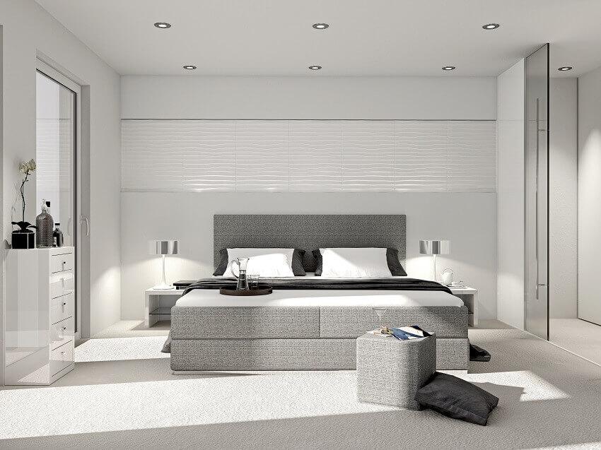 boxspringbett finanzieren kredit oder 0 finanzierung. Black Bedroom Furniture Sets. Home Design Ideas